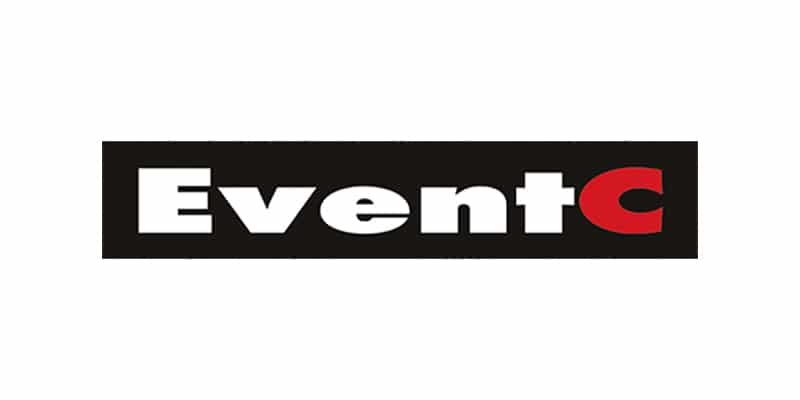 EventC logo - Styrehuset i Fredericia